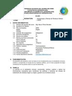SILABO RESIDUOS SOLIDOS 2019-I.docx
