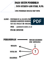 PERBANDINGAN SISTEM PENDIDIKAN.pptx.pptx