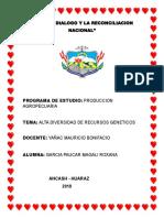 AÑO DEL DIALOGO Y LA RECONCILIACION NACIONAL magaliiii.docx