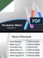Perubahan Materi (3).ppt