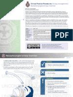 CPP_Nasopharyngeal airway insertion.pdf