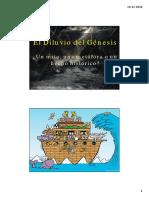 01-El Diluvio del Génesis-Santa Fe-2018.pdf