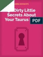 30-Dirty-Little-Secrets-About-Your-Taurus-Man.pdf