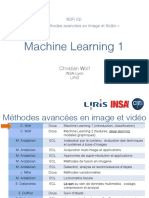 m2r-igi-machinelearning1.pdf