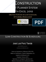Lean_Construction_and_Last_Planner_Syste.pptx
