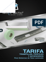 tarifa-isopractic-2018.pdf