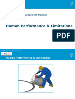 RRM-training-syllabus-Chapter-5-Human-Performance-and-Limitations-version-.pptx