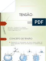 DEFINICAO_TENSAO_NORMAL_MEDIA_TENSAO_DE (1).pdf