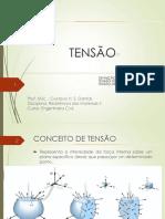 DEFINICAO_TENSAO_NORMAL_MEDIA_TENSAO_DE (1).pdf