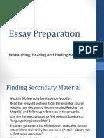 Essay Preparation.pptx