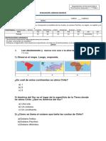 EVALUACIÓN  CIENCIAS SOCIALES .docx