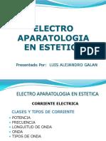 SEMINARIO CORRIENTES pdf[1].pdf