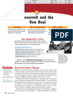 US-Roosevelt_and_the_New_DeaL.pdf