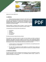 SISTEMA DE COSTOS POR ÓRDENES DE PRODUCCIÓN.docx