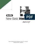 Basic_Italian_script.pdf