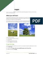 Masking images.pdf