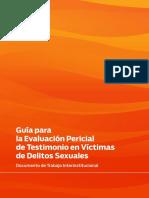guia_evaluacion_pericial_testimonio_delitos_sexuales.pdf