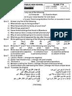 english 7b.docx