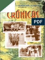HERMOSILLA,Climaco -1998 -Cronicas.pdf