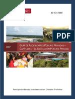 Guia de APP  Capitulo 1 2016.pdf