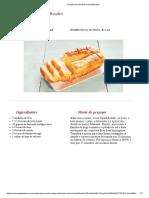 Receita de pão fácil de liquidificador.pdf