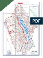 MAPA-REGION-ANCASH.pdf