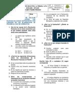 SOC 8.docx