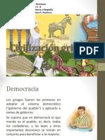 3º+AÑO+BÁSICO+-+HISTORIA+-+LA+CIVILIZACIÓN+GRIEGA+.pdf