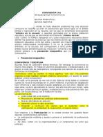 CONVIVENCIA.doc