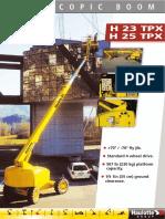 H25TPX-UK-BD especificaciones manlfit haulotte.pdf