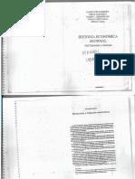 387237021-historia-economica-mundial-del-paleolitico-a-internet.pdf