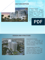 l'Avenue Office and Residences