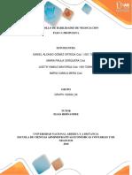 Trabajo Tarea de la Unidad 2 Paso 3 –Propuesta grupos 102024_xxxx. (1).docx