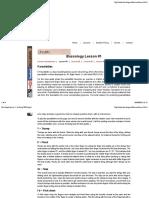 Bassology Paradiddle.pdf