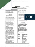DECRETO SUPREMO N° 014-2013-MTC - Norma Legal Diario Oficial El Peruano