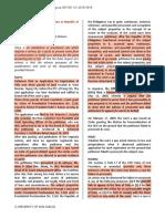 Evidence-Case-Digests-1-42.pdf