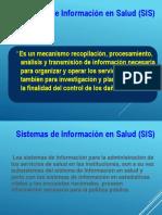 CLASE 4 - Sistemas de información y comunicación.pdf