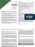 Transpo Case Digests Part 5 Eh403