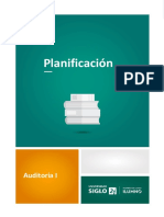 5-Planificación