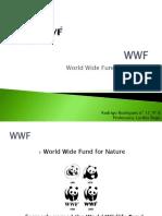 WWF.pptx