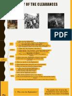 Presentation INSPECTIE finala.pptx