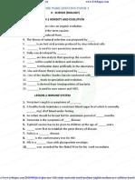 10th-science-one-marks-study-material-english-medium.pdf