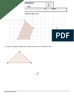 tpc isometrias.doc