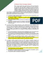 Examen Simulacro Ciencia Tecnología y Ambiente Quiz.docx