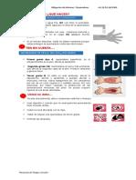 SI TE QUEMAS (2).doc