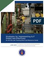R6-08 OJT-toolkit-JFF-6315FINAL_DRAFT[1]