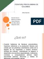 Literaturaprecolombinadecolombia 150429180843 Conversion Gate02