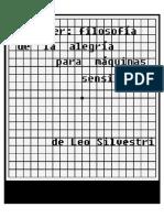 zine.pdf