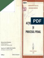 Lituânia. Código de Processo Civil e de Processo Penal. kupdf.com_aciunea-civila-i-procesul-penal-cfurtunaghbrenciu-1998.pdf