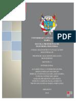TRABAJO FINAL SECTOR RETAIL.docx